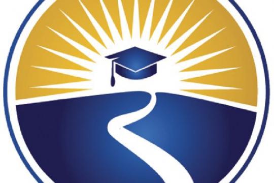 The North East Florida Educational Consortium • NEFEC