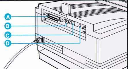 Hp Laserjet 4mv Driver Windows 7